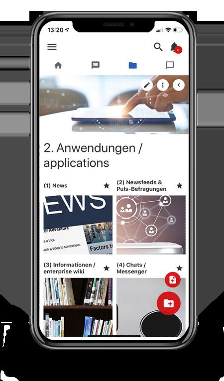 app_store_final