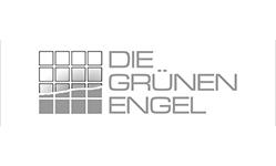 https://www.mitarbeiter-app.de/app/uploads/2020/04/die_gruenen_engel.png