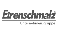 https://www.mitarbeiter-app.de/app/uploads/2020/04/eirenschmalz.png