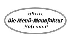 https://www.mitarbeiter-app.de/app/uploads/2020/04/hofmann_menue.png