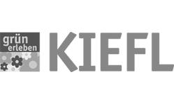 https://www.mitarbeiter-app.de/app/uploads/2020/04/kiefl.png