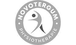 https://www.mitarbeiter-app.de/app/uploads/2020/04/novotergum.png