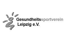 https://www.mitarbeiter-app.de/app/uploads/2020/04/vorlage.png