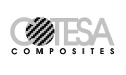 https://www.mitarbeiter-app.de/app/uploads/2020/04/web_sw_logo_002.png