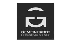 https://www.mitarbeiter-app.de/app/uploads/2020/04/web_sw_logo_004.png