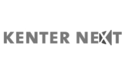 https://www.mitarbeiter-app.de/app/uploads/2020/04/web_sw_logo_007.png