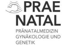 https://www.mitarbeiter-app.de/app/uploads/2020/04/web_sw_logo_009.png
