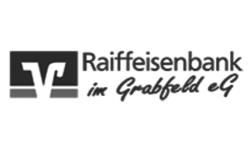 https://www.mitarbeiter-app.de/app/uploads/2020/04/web_sw_logo_011.png
