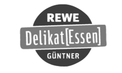 https://www.mitarbeiter-app.de/app/uploads/2020/04/web_sw_logo_012.png