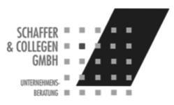 https://www.mitarbeiter-app.de/app/uploads/2020/04/web_sw_logo_013.png