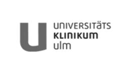 https://www.mitarbeiter-app.de/app/uploads/2020/04/web_sw_logo_016.png
