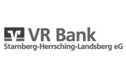 https://www.mitarbeiter-app.de/app/uploads/2020/04/web_sw_logo_017.png