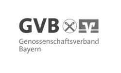 https://www.mitarbeiter-app.de/app/uploads/2020/04/web_sw_logo_020.png