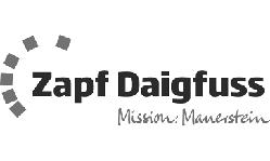https://www.mitarbeiter-app.de/app/uploads/2020/04/zapf_daig_SW.png