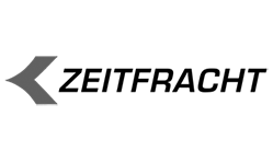 https://www.mitarbeiter-app.de/app/uploads/2020/04/zeitfracht.png