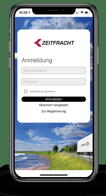 zeitfracht_banner_phone_b