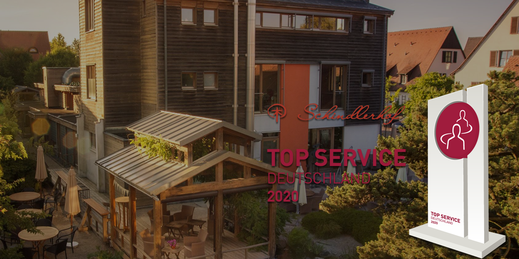 tops_service_de
