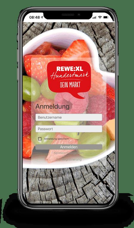 rewexl_final