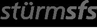 https://www.mitarbeiter-app.de/app/uploads/2020/11/Logo_stuermsfs_RGB_Claim_200.png