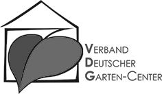 https://www.mitarbeiter-app.de/app/uploads/2020/11/gartencenter.jpg