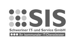https://www.mitarbeiter-app.de/app/uploads/2020/11/sis.jpg