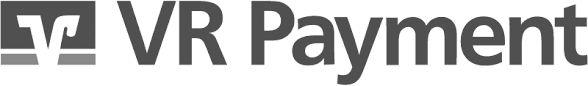 https://www.mitarbeiter-app.de/app/uploads/2020/12/vr_payment.jpg