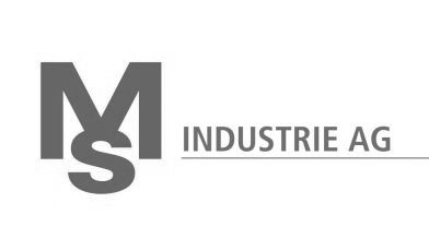 https://www.mitarbeiter-app.de/app/uploads/2021/01/MSIndustriesAg.jpg