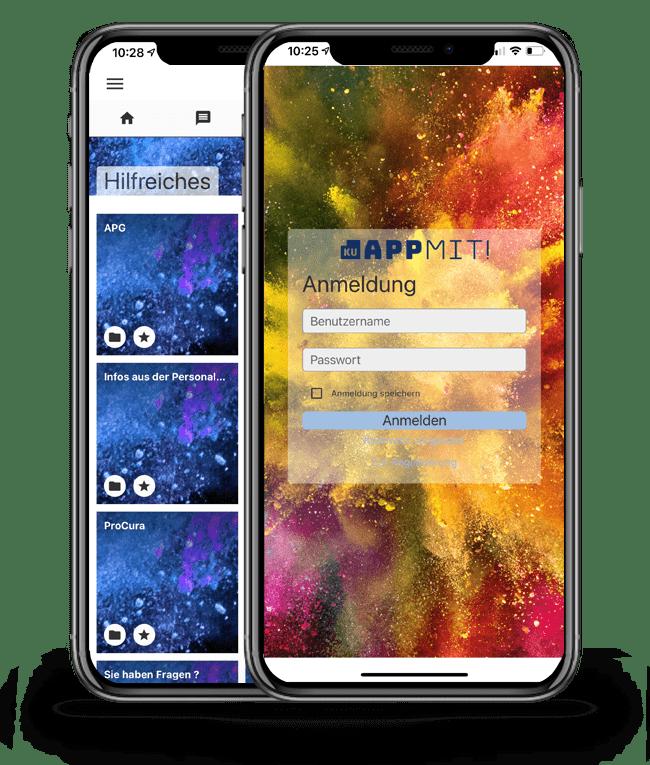 app_mit