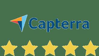 capterrra_badge_2
