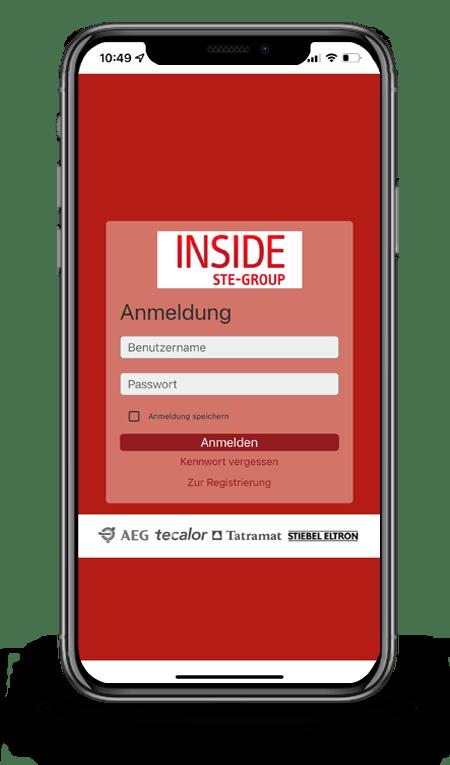 inside_ste_group