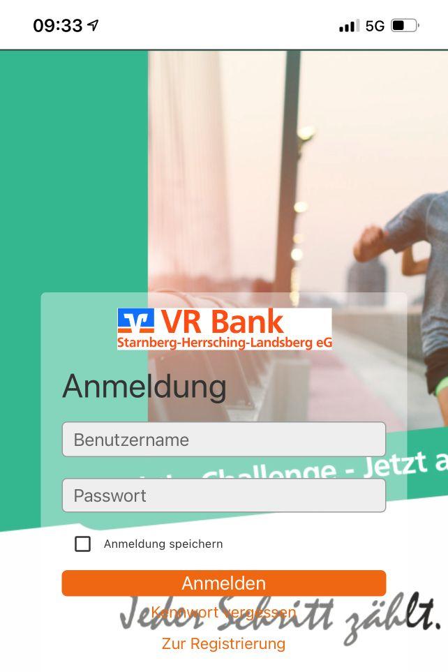 vrbank_news