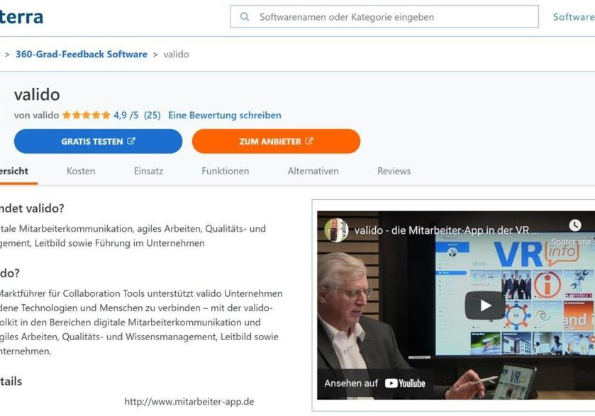 captera_screen1